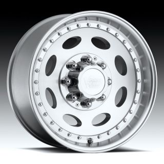 19 5 Vision 81 Machined Wheels Tires BUY FACTORY DIRECT PRICES