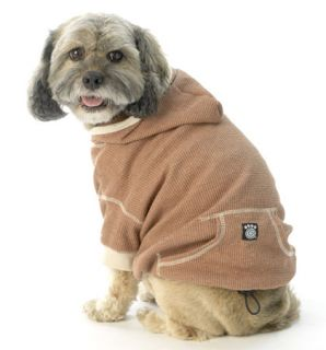 Polar Fleece Nylon Waterproof Dog Coat Jacket Sweater Petrageous
