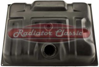 New 19 Gal Gas Fuel Tank for 10 4 4 9 5 0 5 8 6 1 6 6 6 9 7 0 7 3 7 5