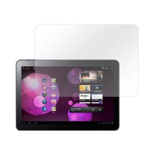 For Samsung Galaxy Tab 10 1 Anti Glare Matte Screen Protector Cover