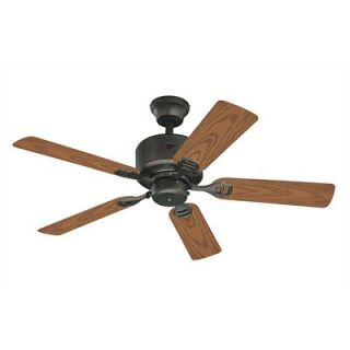 Westinghouse Lighting 44 Bayside 5 Blade Indoor/Outdoor Ceiling Fan