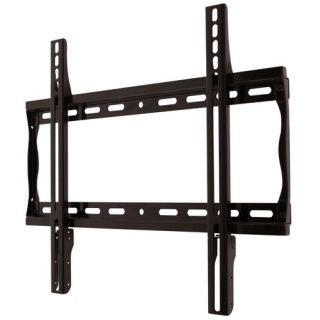 Chief Thinstall Universal Tilt Wall Mount (26 47 Displays)