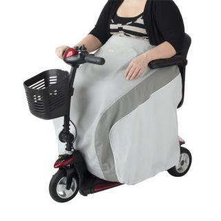 Healthcare Extra Wide Heavy Duty Deluxe Bariatric Wheelchair   KN 92