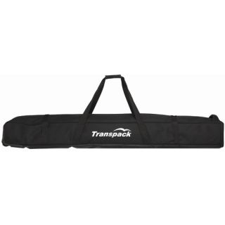 Dakine Pipe Single Board Bag in Forden   157cm   1600 848 Forden