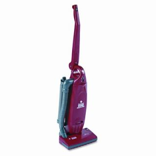 Electrolux Sanitaire Multi Pro Heavy Duty Upright Vacuum, 13.75lbs