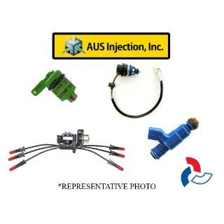 AUS Injection MP 23010 Remanufactured Fuel Injector   2005 BMW