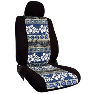 Shear Comfort Custom Ford Expedition Seat Covers   REAR