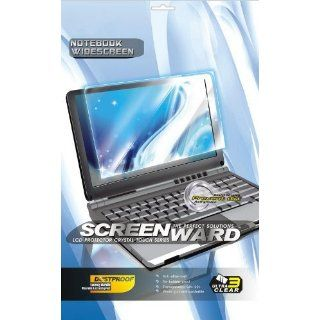 15.5 Anti Glare Laptop/ Notebook Screen Protector for