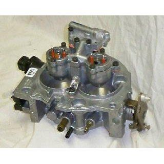 Throttle Body Chevy GMC Pick up Truck / Suburban / Van 91 92