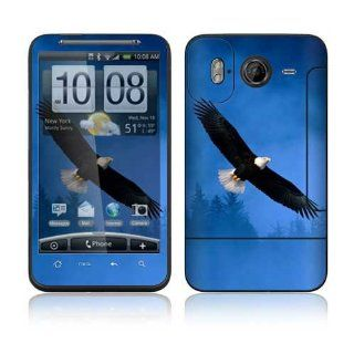 American Eagle Decorative Skin Cover Decal Sticker for HTC