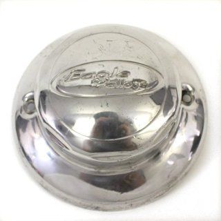 Eagle Alloys Wheel Center Cap Truck # 102 Series # 3178 Polished