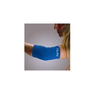 Cho Pat Elbow Compression Sleeve Small