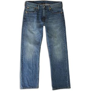 Levis 569 Loose Straight Jean   Mens   Skate   Clothing   Glorious