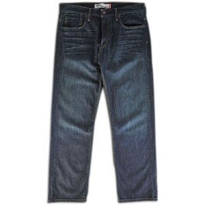 Levis 569 Loose Straight Jean   Mens   Skate   Clothing   Kale