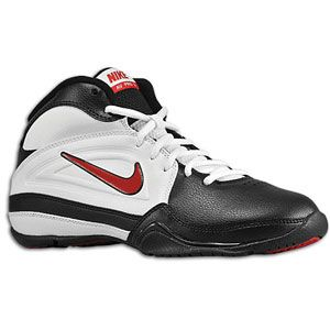 Nike AV Pro 3   Boys Grade School   Basketball   Shoes   White/Black