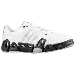 adidas Climacool Experience Trainer   Mens   Training   Shoes   White
