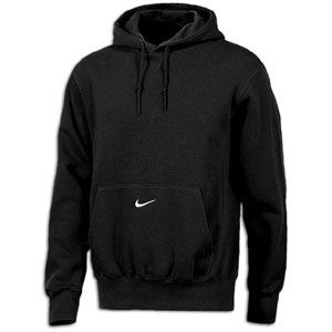 Nike Core Fleece Pullover Hoodie   Mens   For All Sports   Clothing