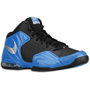 Nike Air Max Posterize SL   Mens   Basketball   Shoes   Photo Blue