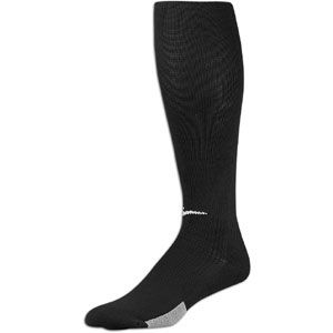Nike Park III Unisex Sock   Soccer   Accessories   Black/White