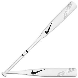 Nike Aero CX2 Senior League Bat   Youth   Baseball   Sport Equipment