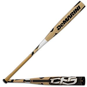 DeMarini CF5 Senior League Bat   Youth   Baseball   Sport Equipment