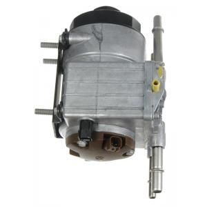 8C3z9g282a Pump Assembly   Fuel Oem Ford    Automotive