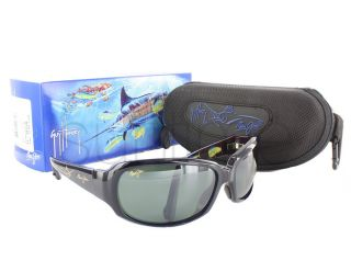 New Maui Jim Guy Harvey Mahi Mahi 231 03 Polarized Sunglasses