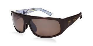 Mens Maui Jim Guy Harvey Sunglasses Grander Style New
