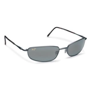 Maui Jim South Shore Polarized Sunglasses