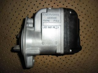 Rebuilt Fairbanks Morse FMJ 2B6 Magneto for John Deere