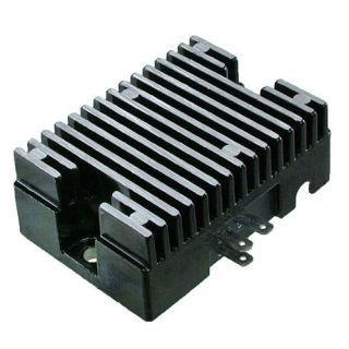 New Regulator Rectifier John Deere Kohler Model K