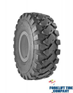 17 5x25 17 5 25 Wheel Loader Tire E3 L3 16 Ply