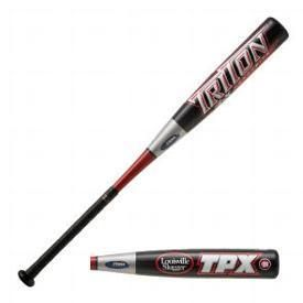 Louisville Slugger Triton SLXT2324 Senior League Baseball Bat