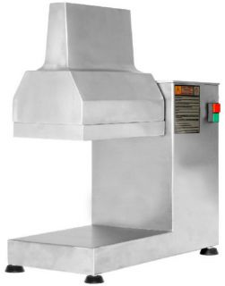Abn HD Commercial Automatic Electric Meat Tenderizer
