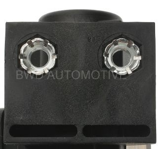 BWD Automotive FSV3 Fuel Tank Selector Valve