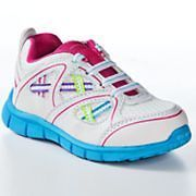 jumping shoes in Kids Clothing, Shoes & Accs