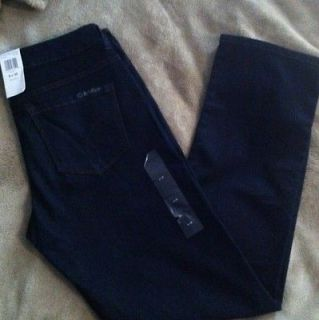 calvin klein jeans women in Womens Clothing