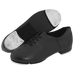 capezio tap shoes in Kids Clothing, Shoes & Accs