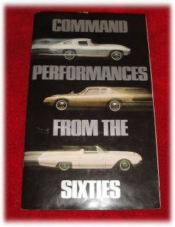 ORIGINAL SALES BROCHURE / FLYER FRANKLIN MINT CLASSIC CARS OF THE