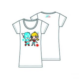 tokidoki in Kids Clothing, Shoes & Accs