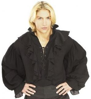 renaissance jacket in Clothing,