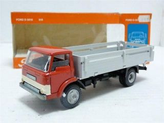 tekno in Diecast & Toy Vehicles