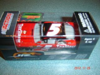 dale earnhardt jr 2012 in Diecast & Toy Vehicles