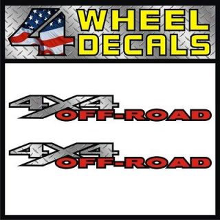 dodge ram hemi decals