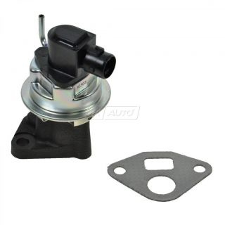 EGR Exhaust Gas Recirculation Valve NEW for 92 01 Honda Prelude 2.2L 2