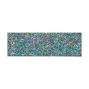 2oz SILVER RAINBOW 1/500th inch Micro Prizm Metal Flake Car Paint
