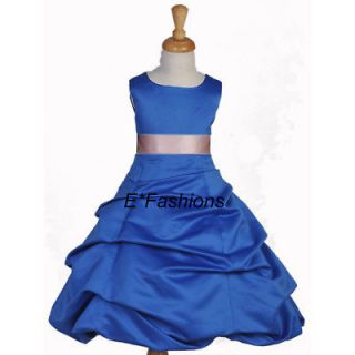 quinceanera dress in Kids Clothing, Shoes & Accs