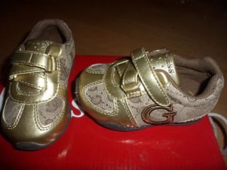 guess baby in Kids Clothing, Shoes & Accs
