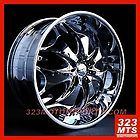 24 inch wheels rim PHINO PHANTOM PW68 RIMS WHEELS BMW MBZ HONDA