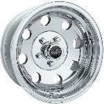 15 inch Wheels Rims Chevy GMC Truck Astro 5 Lug 5x5 American Racing